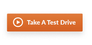 button test drive - Popup Plugin For WordPress – ConvertPlus