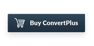 Popup Plugin For WordPress - ConvertPlus - 15