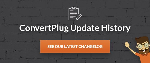 Popup Plugin For WordPress - ConvertPlus - 40