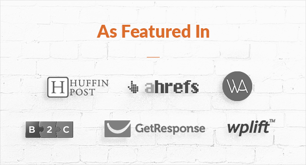 Popup Plugin For WordPress - ConvertPlus - 8
