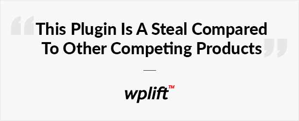 Popup Plugin For WordPress - ConvertPlus - 23