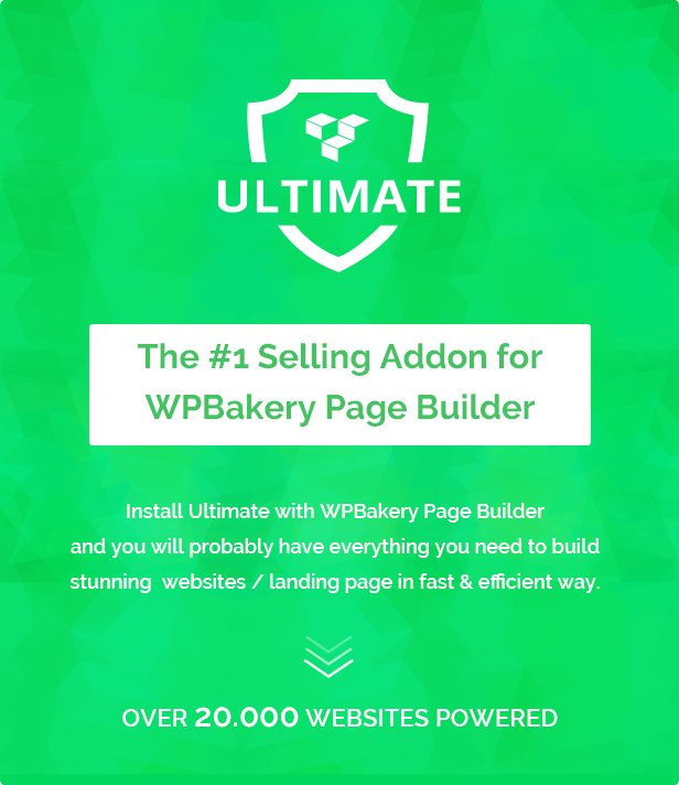 uavc download - Ultimate Addons for WPBakery Page Builder (formerly Visual Composer)