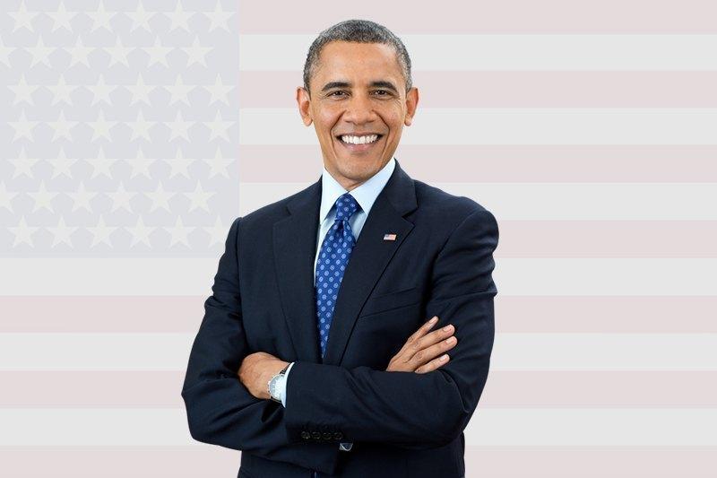 Old President