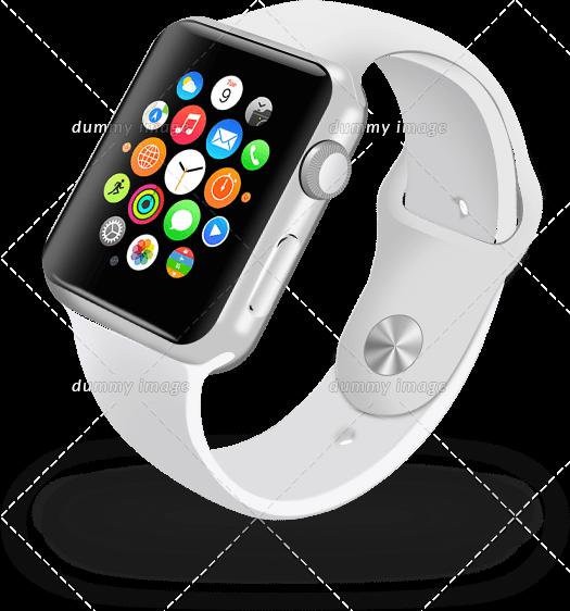 34-apple-watch