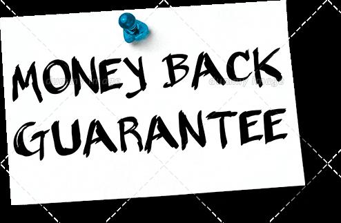 446-moneyback