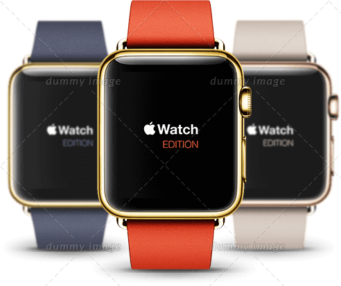 504-watches
