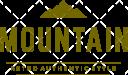517-logo2