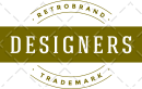 517-logo3