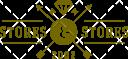 517-logo4
