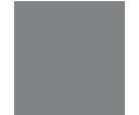 518-logo1