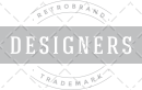 521-logo3