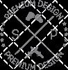 521-logo4