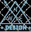 535-logo1