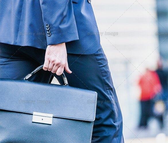 543-briefcase