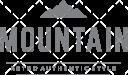 553-logo1