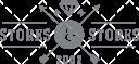 553-logo4