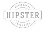 558-logo2-free-img-1
