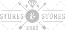 521-logo5