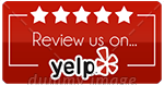 review-yelp[150]