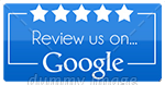 reviews-google[150]