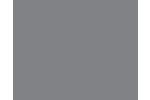 car-services-logo-5-free-img