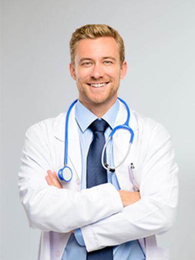 Site para clínica 5