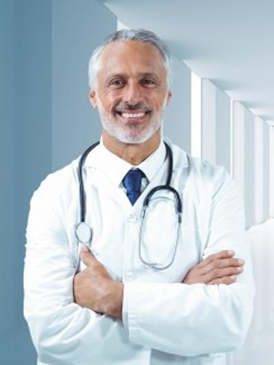 Site para clínica 6