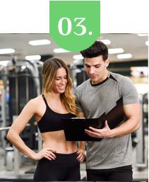 Diet-step-3-free-img
