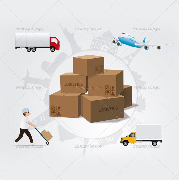 logistics_pic