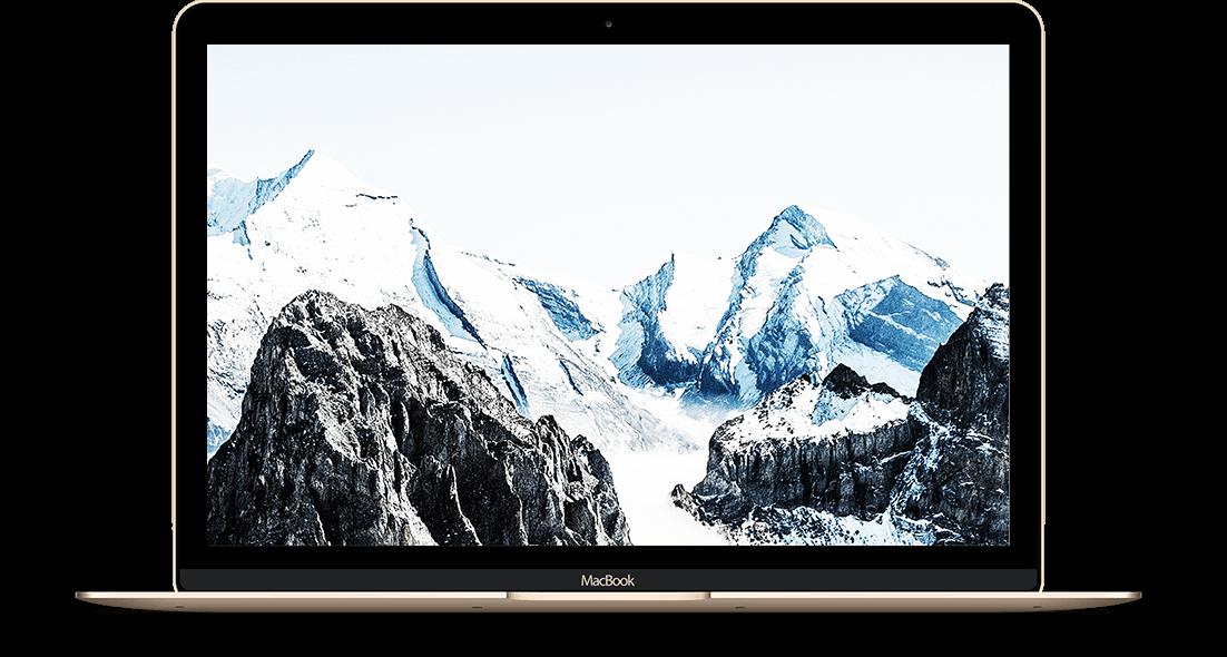 133-MacBook