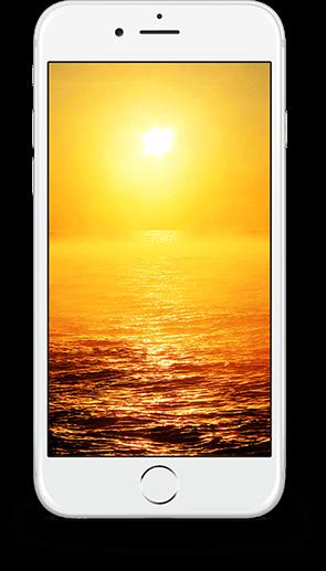 28-iphone