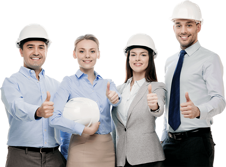 team-builder