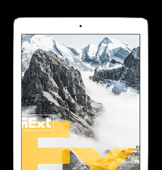 128-iPad