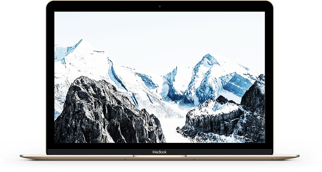 133-MacBook